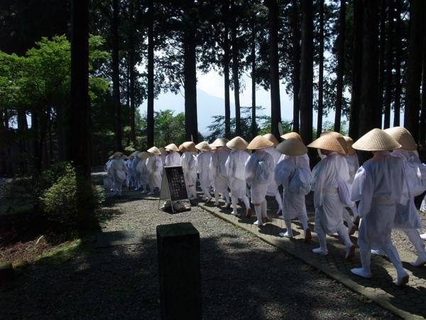 夏休みの旅~身延山つづき_c0173978_01759.jpg