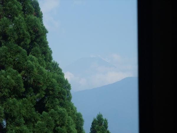 夏休みの旅~身延山つづき_c0173978_0234361.jpg