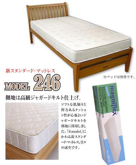 フローリングの床に直接敷いて寝ることのできるマットレスを探しており_d0063392_19142888.jpg