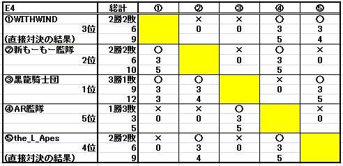 b0208810_13004.jpg