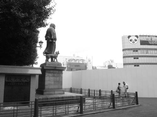 20110820 Ueno Park_e0077121_14153186.jpg