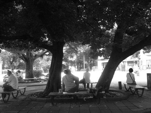 20110820 Ueno Park_e0077121_1416123.jpg
