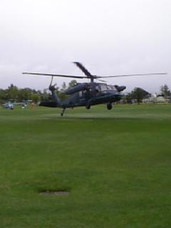 ヘリコプター&防災・防犯フェスティバル_e0145332_22452080.jpg