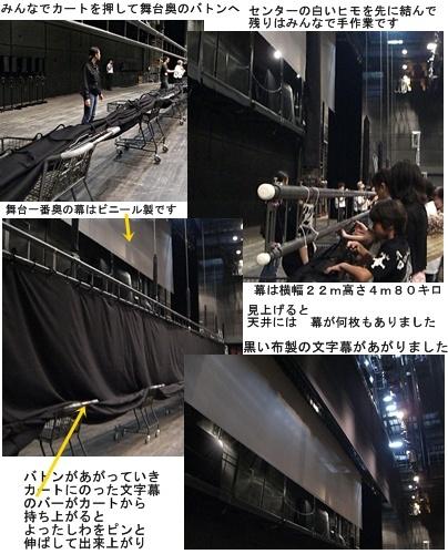 兵庫県立芸術文化センター 中ホールのバックステージツアー前編 _a0084343_16372087.jpg