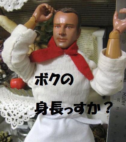 b0123044_23564253.jpg