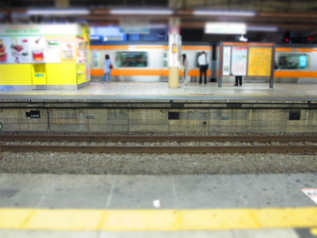 b0170644_20105443.jpg