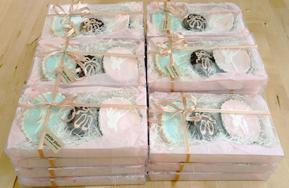 バレエクッキー☆2011夏_b0228252_1505923.jpg
