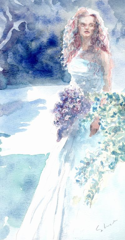 f0231452_19593595.jpg