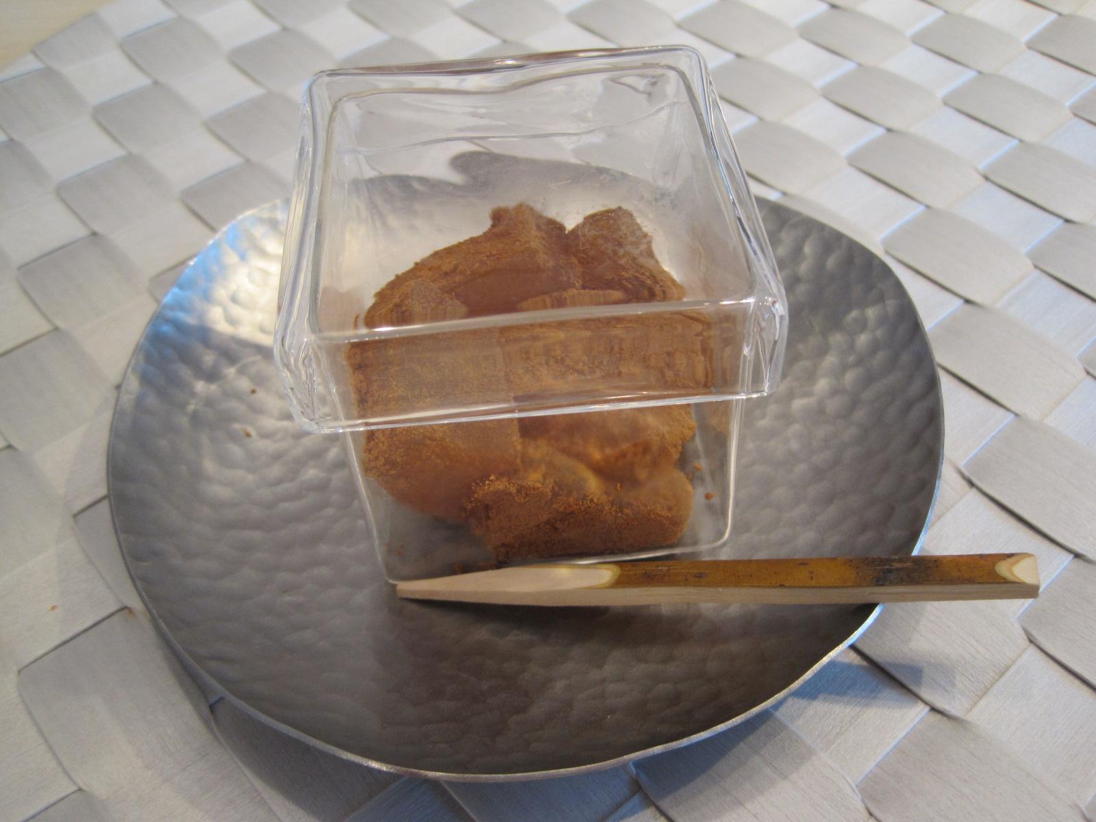 キムチっ子クラブ・我が家の韓国料理教室8月_f0236260_2163142.jpg