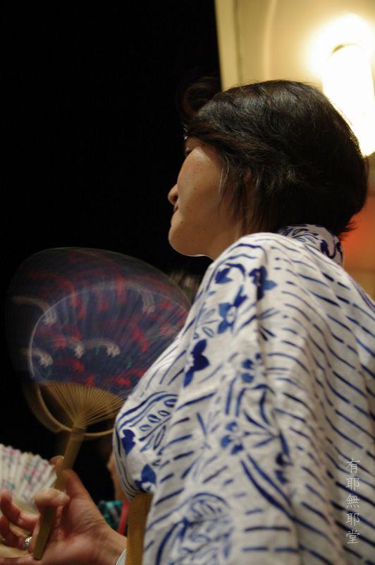 京都・祇園祭宵山の夜_a0157263_20561214.jpg