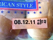 パンの賞味期限_e0195766_22122298.jpg