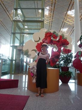 2011イタリア旅行記~日本からローマ~_e0122770_18453149.jpg