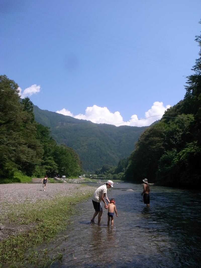 楽しい夏休み_b0209774_12553558.jpg