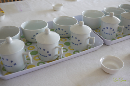 紅茶の勉強はじめました_d0141376_17425062.jpg