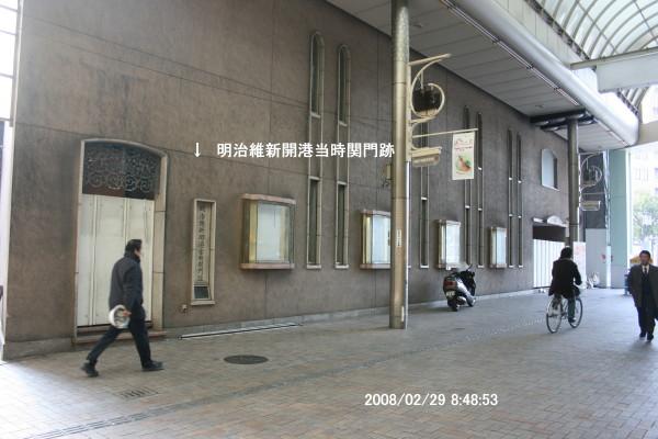b0118987_106450.jpg