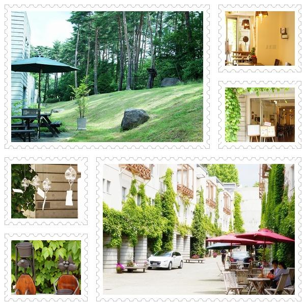 小淵沢にあるリゾートホテル リゾナーレ_b0145398_10441425.jpg