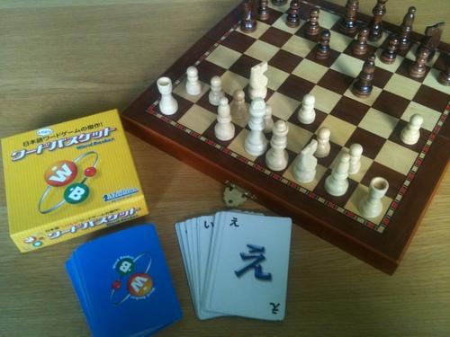 ボードゲーム_a0229904_19521833.jpg