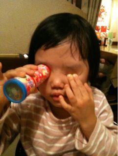 片目をつぶることの難しさ_e0061304_20424821.jpg
