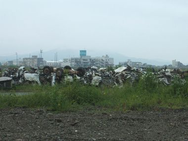陸前高田市ボランティア日記 第2弾_b0213409_19471593.jpg
