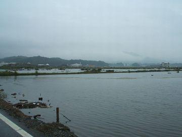 陸前高田市ボランティア日記 第2弾_b0213409_19473746.jpg
