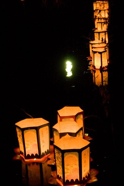 八月二十日夜、鶴沼にて_e0235910_861317.jpg