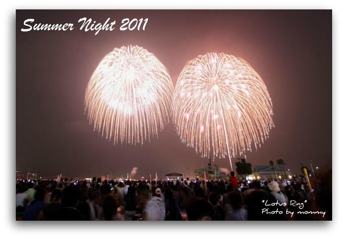 Summer Night 2011_a0169912_6325258.jpg