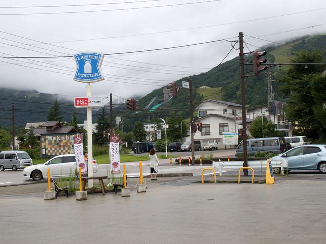 白馬村の旅 with 群漁連_d0236416_2191427.jpg