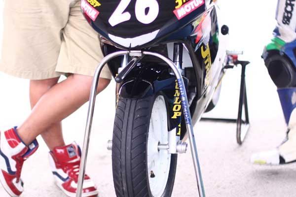 2011RSKエビスミニバイク4時間耐久レース その1_d0067418_13122099.jpg