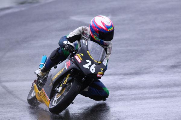 2011RSKエビスミニバイク4時間耐久レース その1_d0067418_13231933.jpg