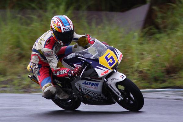 2011RSKエビスミニバイク4時間耐久レース その1_d0067418_13241472.jpg