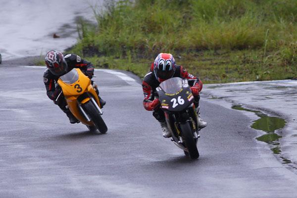 2011RSKエビスミニバイク4時間耐久レース その1_d0067418_13251354.jpg