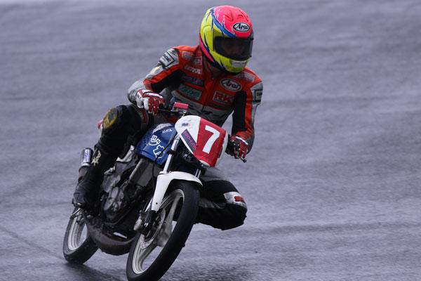 2011RSKエビスミニバイク4時間耐久レース その1_d0067418_13262629.jpg