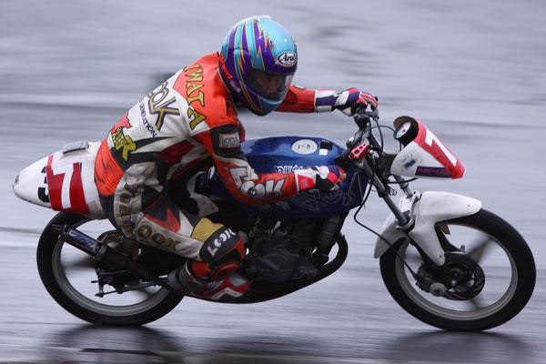 2011RSKエビスミニバイク4時間耐久レース その1_d0067418_13272484.jpg