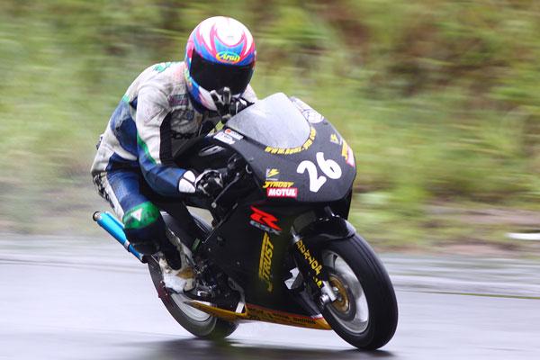 2011エビスミニバイク4時間耐久レース その2_d0067418_14454880.jpg