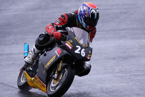 2011RSKエビスミニバイク4時間耐久レース その1_d0067418_15173083.jpg