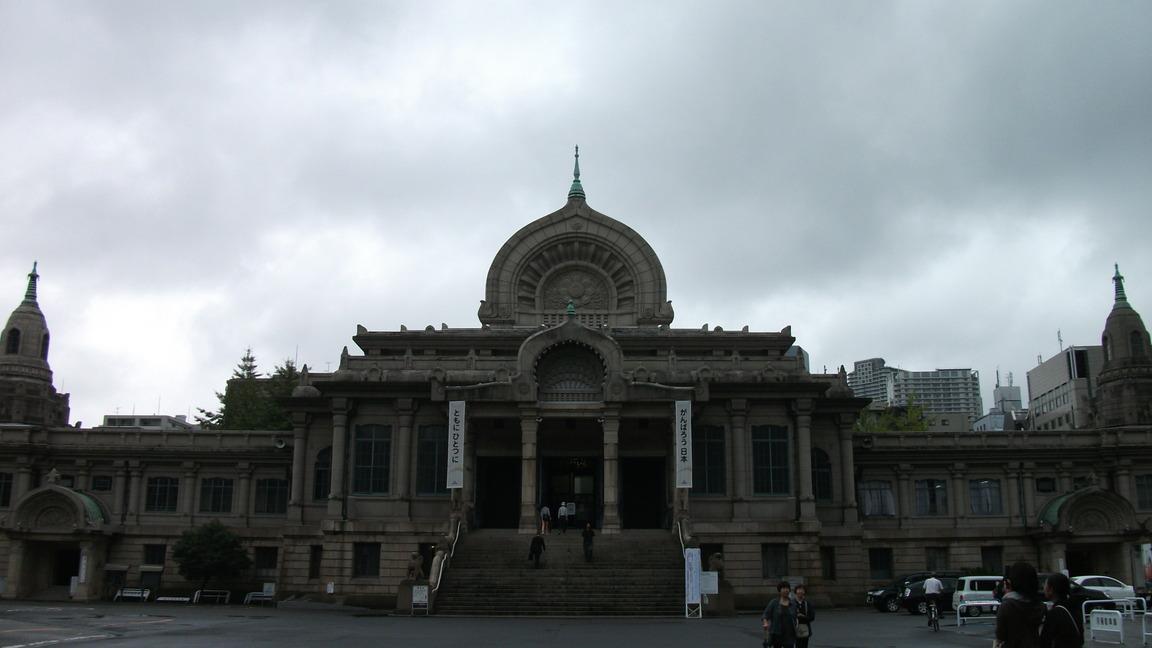 築地本願寺_e0051428_22173661.jpg