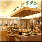 自然食レストラン_d0228130_5332926.jpg