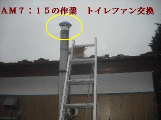 f0031037_2053787.jpg