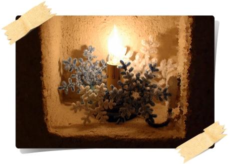 雪の結晶_a0205848_22344563.jpg