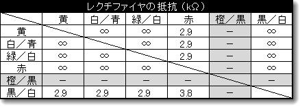 c0147448_2201118.jpg