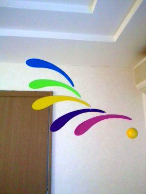 f0198056_118080.jpg
