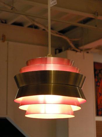 Pendant lamp (DENMARK)_c0139773_1840549.jpg