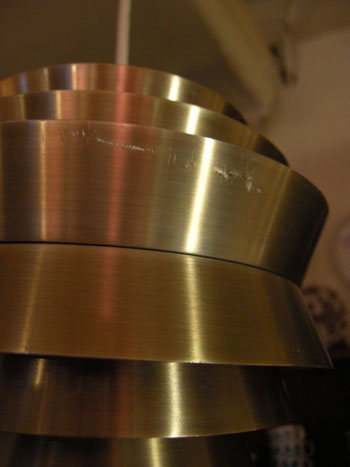 Pendant lamp (DENMARK)_c0139773_1842490.jpg