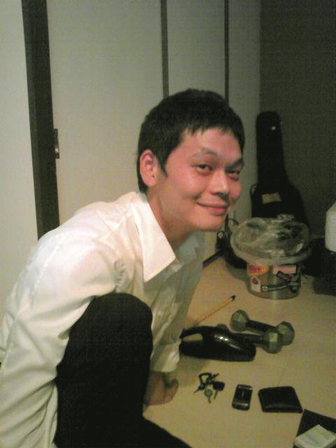 2011年8月22日 ソースカツ丼_a0202976_1127155.jpg