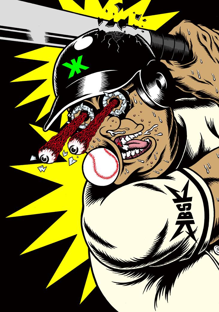 2011年8月22日 野球_a0202976_1491038.jpg