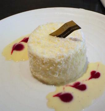 美味しい絶対おすすめチーズケーキ!_d0113182_23335414.jpg