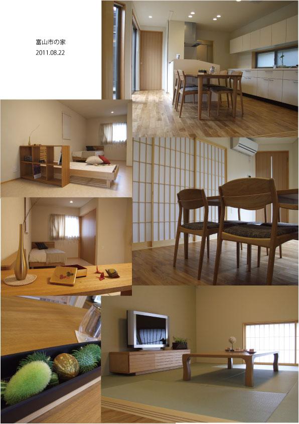 展示会のレンタル報告☆_d0224984_17201232.jpg