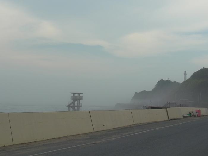 津波被害,美空ひばりさんの「塩谷の岬」が・・・_b0206085_1145526.jpg