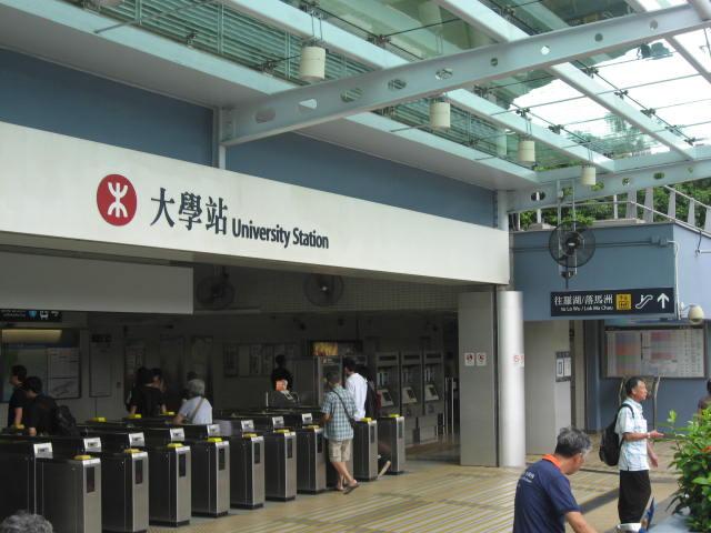 香港1日目②_a0100706_2353477.jpg