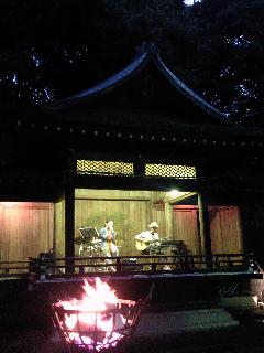 8/27 Garden Project Live に向けて。_f0038031_413922.jpg